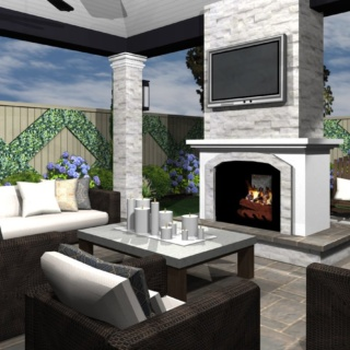 design remodeling renovation